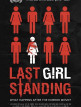 download Last.Girl.Standing.German.2015.AC3.BDRip.x264-SPiCY