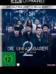 download Die.Unfassbaren.2.2016.GERMAN.DL.2160p.UHD.BluRay.x265-DECiDE