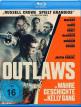 download Outlaws.Die.Wahre.Geschichte.der.Kelly.Gang.2019.German.AC3.BDRiP.XviD-SHOWE
