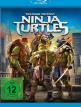 download Teenage.Mutant.Ninja.Turtles.2014.German.DL.1080p.BluRay.AVC-UNTAVC