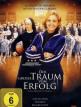 download Der.grosse.Traum.vom.Erfolg.2009.German.AC3D.DL.720p.WEBRip.x264-CLASSiCALHD