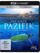 download Wild.Pacific.2015.DOCU.MULTi.COMPLETE.UHD.BLURAY-SharpHD