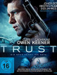 download Trust.Blindes.Vertrauen.2010.German.1080p.BluRay.AVC-AVCiHD