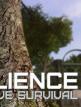 download Resilience.Wave.Survival.v2.0-PLAZA
