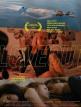 download Lovecut.Liebe.Sex.und.Sehnsucht.2020.German.1080p.BluRay.AVC-UNTAVC