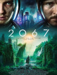 download 2067.Kampf.um.die.Zukunft.2020.German.AC3D.DL.1080p.BluRay.x264-PS