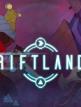 download Griftlands-FLT