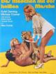 download Das.Maedchen.mit.der.heissen.Masche.1972.German.720p.HDTV.x264-NORETAiL