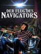download Der.Flug.des.Navigators.1986.German.DL.1080p.BluRay.x264.iNTERNAL-FiSSiON