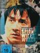 download Spion.wider.Willen.2001.Langfassung.German.DL.1080p.BluRay.x264-SPiCY