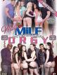 download Wild.MILF.Interracial.Orgy.XXX.1080p.WEBRip.MP4-VSEX
