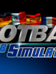 download Football.Club.Simulator.19-SKIDROW