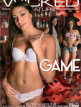 download WickedPictures.The.Game.XXX.720p.MP4-KTR