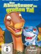 download In.einem.Land.vor.unserer.Zeit.II.Das.Abenteuer.im.grossen.Tal.1994.GERMAN.FS.720p.HDTV.x264-TMSF