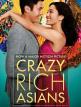 download Crazy.Rich.Asians.2018.1080p.BluRay.x264-GECKOS