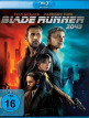 download Blade.Runner.2049.WEBRip.LD.GERMAN.x264.MERRY.XMAS-SPECTRE