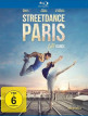 download StreetDance.Paris.2019.German.BDRip.x264-RedHands