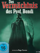 download Das.Vermaechtnis.des.Professor.Bondi.1959.Kinofassung.German.DL.1080p.BluRay.x264-SPiCY