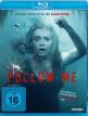 download Follow.Me.2020.German.DL.DTS.720p.BluRay.x264-SHOWEHD