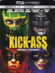 download Kick.Ass.2010.German.DL.2160p.UHD.BluRay.x265-LUXURiOUS