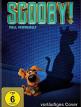 download Scooby.Voll.verwedelt.2020.German.DL.AC3D.1080p.BluRay.x264-PRD