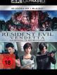 download Resident.Evil.Vendetta.2017.German.DL.2160p.UHD.BluRay.x265-ENDSTATiON