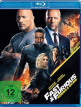 download Fast.and.Furious.Presents.Hobbs.and.Shaw.2019.German.AC3LD.WEBRiP.x264-HQX