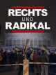 download Rechts.und.Radikal.-.Warum.gerade.im.Osten.2020.GERMAN.DOKU.1080p.WEB.h264-OWG
