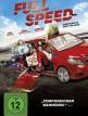 download Full.Speed.German.2016.AC3.DVDRiP.x264-KAF