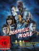 download Beautiful.People.2014.German.720p.BluRay.x264-CHECKMATE