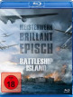 download Battleship.Island.2017.GERMAN.720p.BluRay.x264-UNiVERSUM
