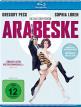 download Arabesque.1966.German.DL.1080p.BluRay.x264-SPiCY