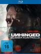 download Unhinged.Ausser.Kontrolle.2020.German.720p.BluRay.x264-DETAiLS