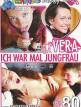 download Teenagers.Dream.80.Vera.Ich.war.mal.Jungfrau.GERMAN.XXX.DVDRip.x264-EGP