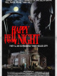 download Happy.Hell.Night.1992.German.DL.1080p.BluRay.AVC-iTSMEMARiO