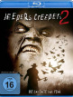 download Jeepers.Creepers.2.GERMAN.2003.DL.1080p.BluRay.x264-GOREHOUNDS