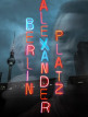 download Berlin.Alexanderplatz.2020.PROPER.1080p.BluRay.x264-USURY