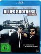 download The.Blues.Brothers.1980.EXTENDED.GERMAN.AC3.DL.DUBBED.1080p.BluRay.x264-PiRAToS