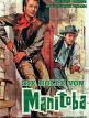 download Die.Hoelle.von.Manitoba.1965.German.DL.1080p.BluRay.AVC-HOVAC