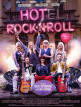 download Hotel.Rock.n.Roll.2016.German.720p.WEB.h264-SLG