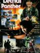 download Der.toedliche.Panther.1990.German.DL.1080p.BluRay.AVC-SPiCY