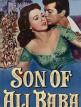 download Der.Sohn.von.Ali.Baba.1952.German.DL.1080p.BluRay.AVC-SPiCY