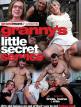 download Grannys.Little.Secret.Service.XXX.720p.WEBRip.MP4-VSEX