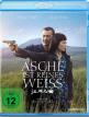 download Asche.ist.reines.weiss.2018.German.AC3.BDRiP.XViD-HQX