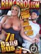 download Bang.Bros.Bang.Bus.70.XXX.DVDRip.x264-DigitalSin