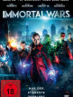 download Immortal.Wars.Nur.der.Staerkste.ueberlebt.2018.German.DL.1080p.BluRay.x264-CHECKMATE