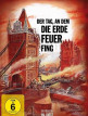 download Der.Tag.an.dem.die.Erde.Feuer.fing.German.1961.AC3.BDRip.x264.iNTERNAL-SPiCY