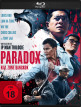 download Paradox.Kill.Zone.Bangkok.2017.German.AC3.BDRiP.XViD-KOC
