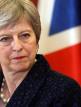download Das.Brexit.Dilemma.Theresa.May.und.der.zaehe.Abschied.von.Europa.GERMAN.DOKU.720p.HDTV.x264-TMSF