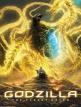 download Godzilla.Zerstoerer.der.Welt.Part.3.2018.GERMAN.1080p.BluRay.x264-UNiVERSUM